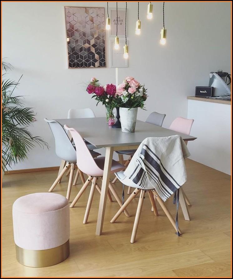 Bequeme Stühle Für Esszimmer