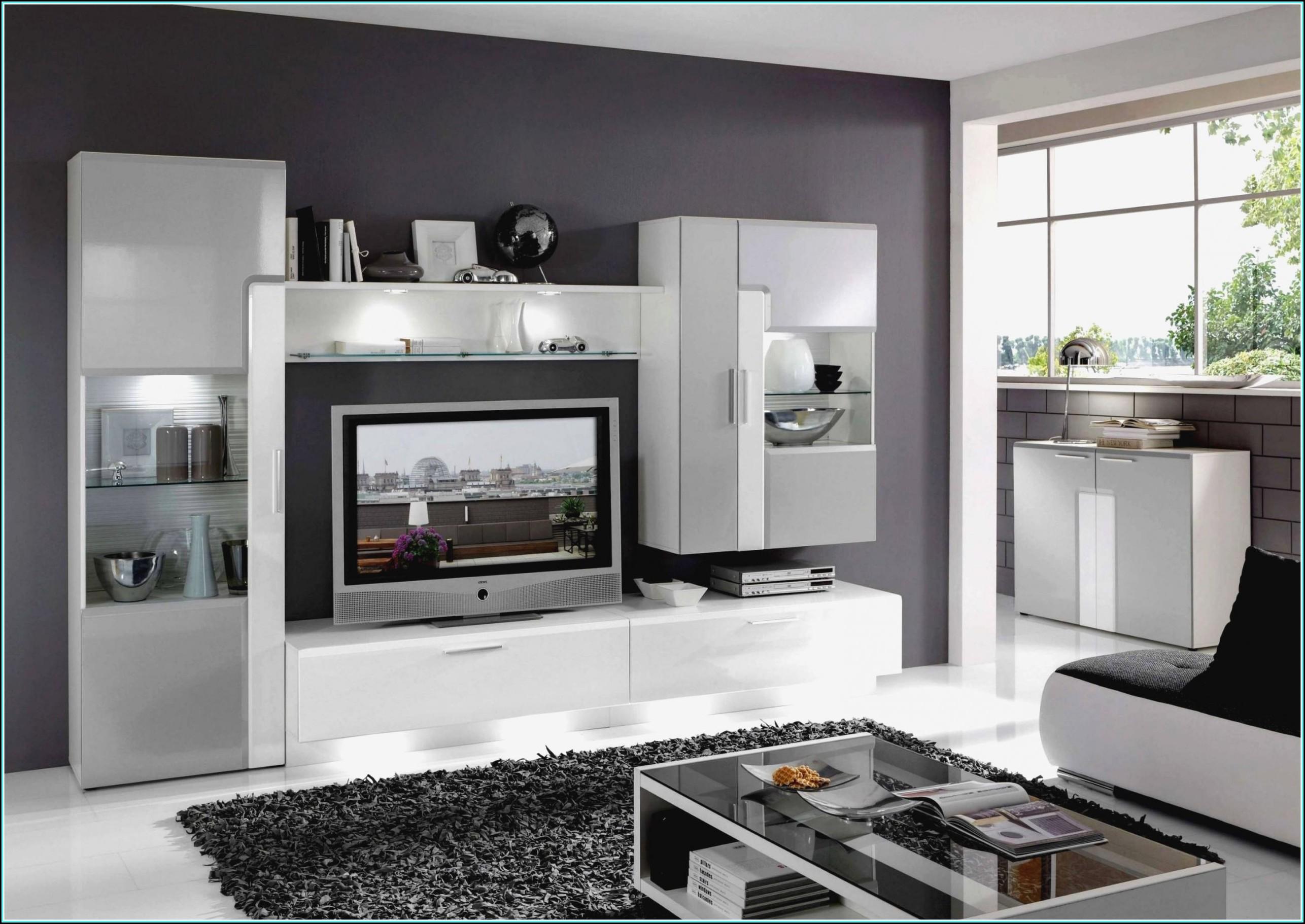 Besta Ideen Wohnzimmer