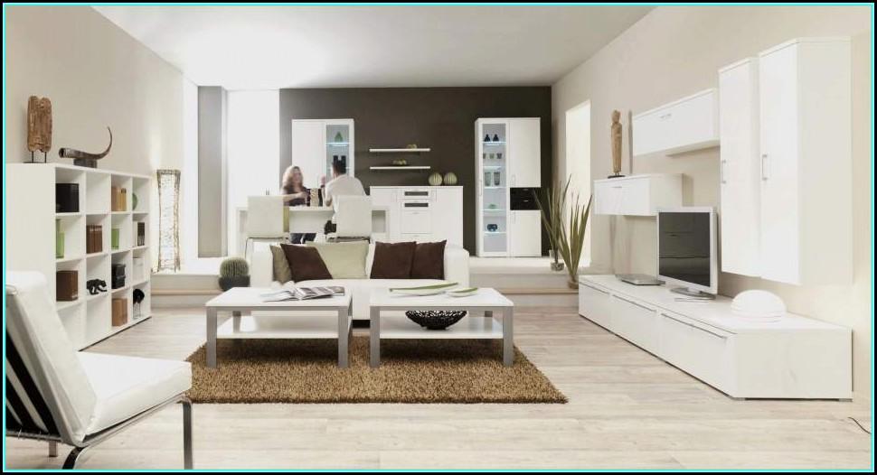 Bilder Aufhängen Wohnzimmer Ideen