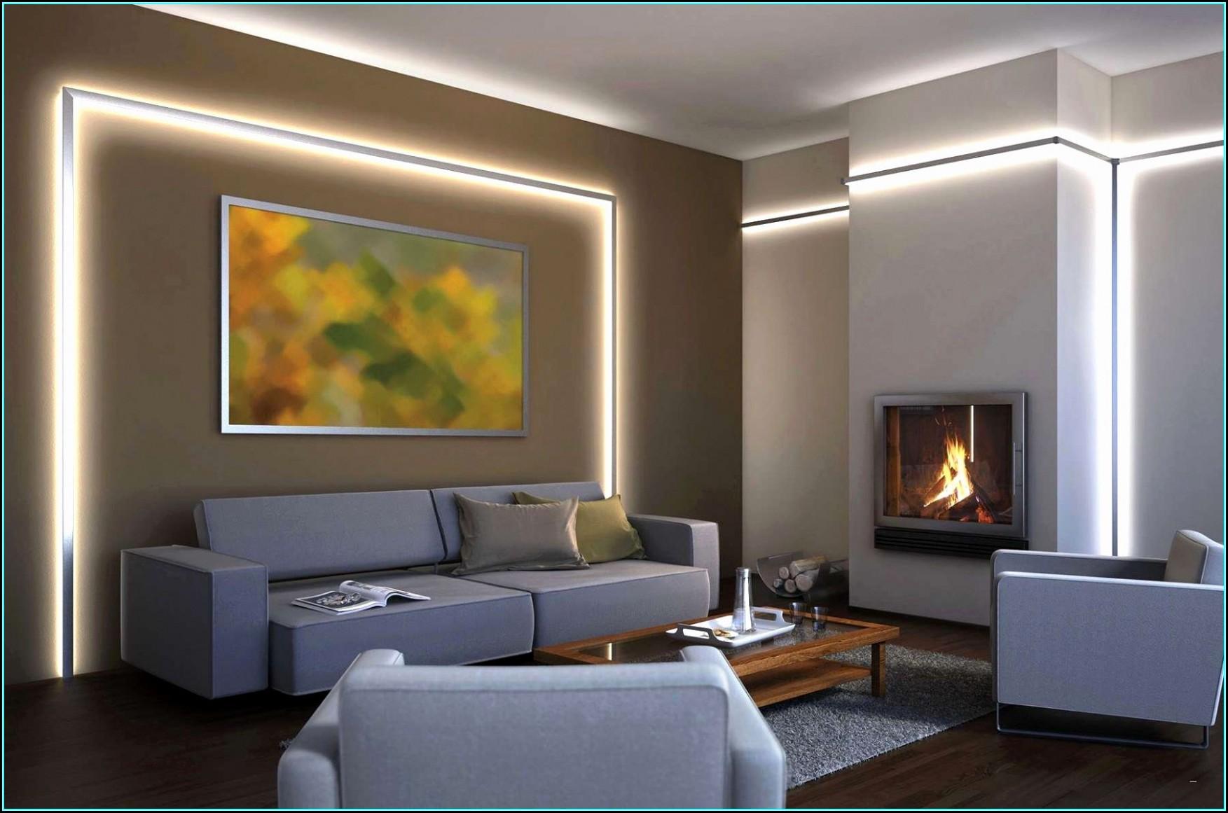 Bilder Im Wohnzimmer Ideen