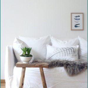 Bilder Wohnzimmer Ideen Pinterest