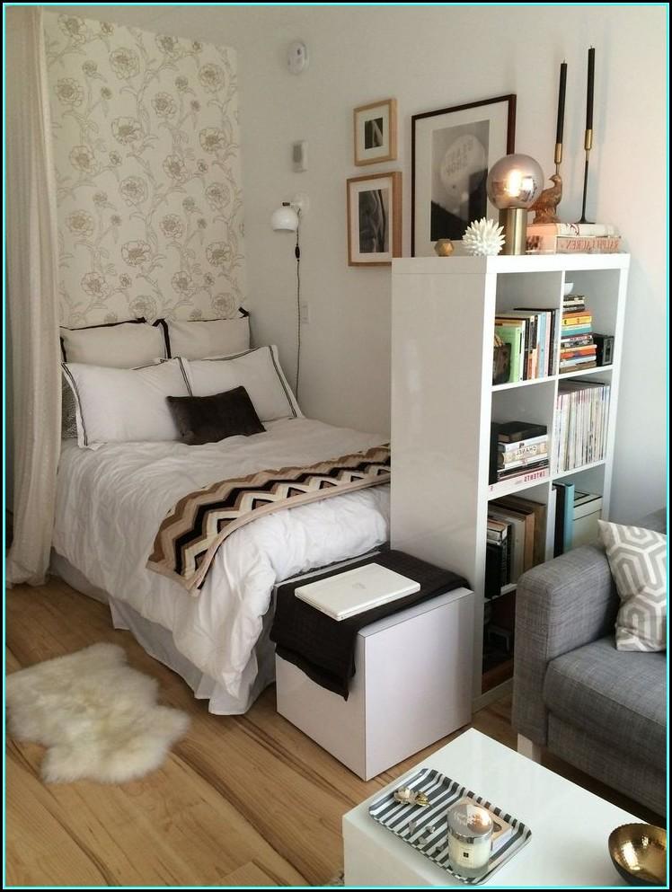 Deko Ideen Für Kleines Wohnzimmer