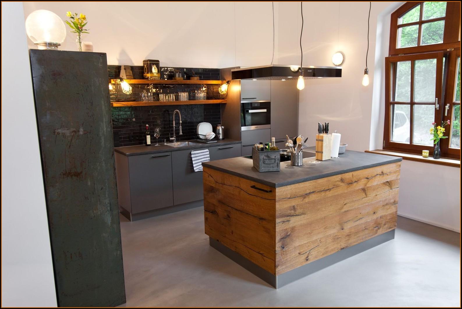 Deko Ideen Küche Modern
