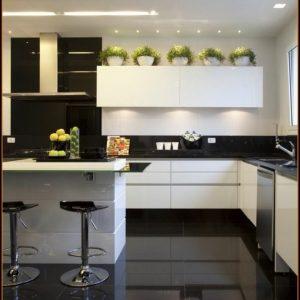 Deko Ideen Moderne Küche