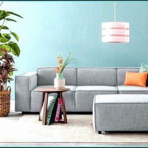 Dekoideen Wohnzimmer Bilder
