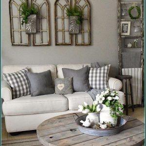 Dekoration Wohnzimmer Ideen