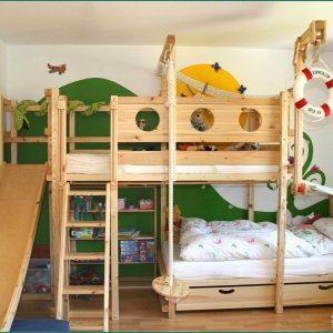 Design Ideen Für Wohnzimmer