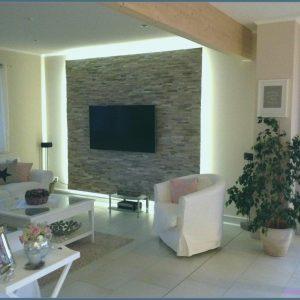 Design Ideen Wohnzimmer