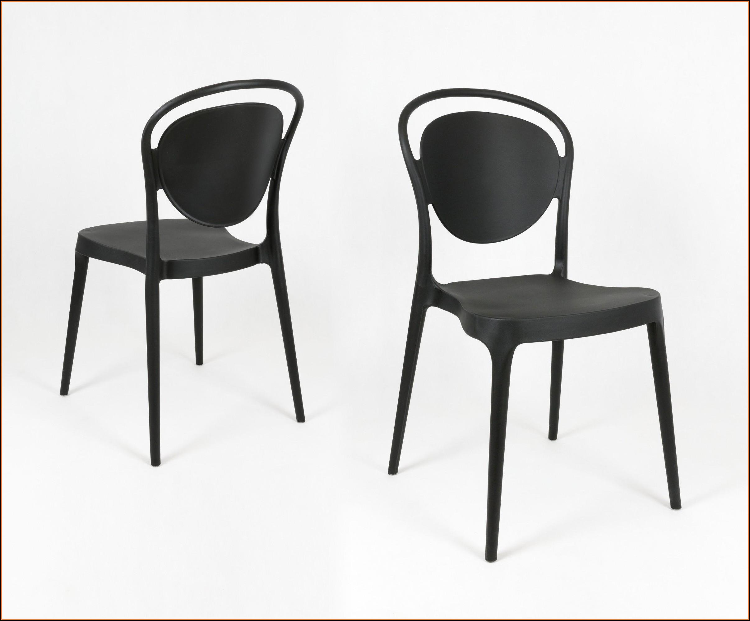 Designer Stühle Esszimmer Esszimmer House Und Dekor