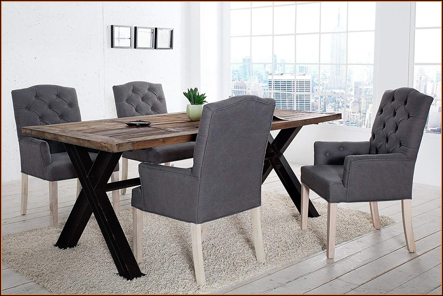 Dunord Design Stuhl Esszimmerstuhl Lyon Download Page – beste Wohnideen Galerie