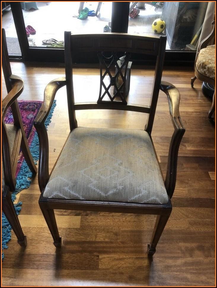 Ebay Kleinanzeigen Herne Stühle Esszimmer