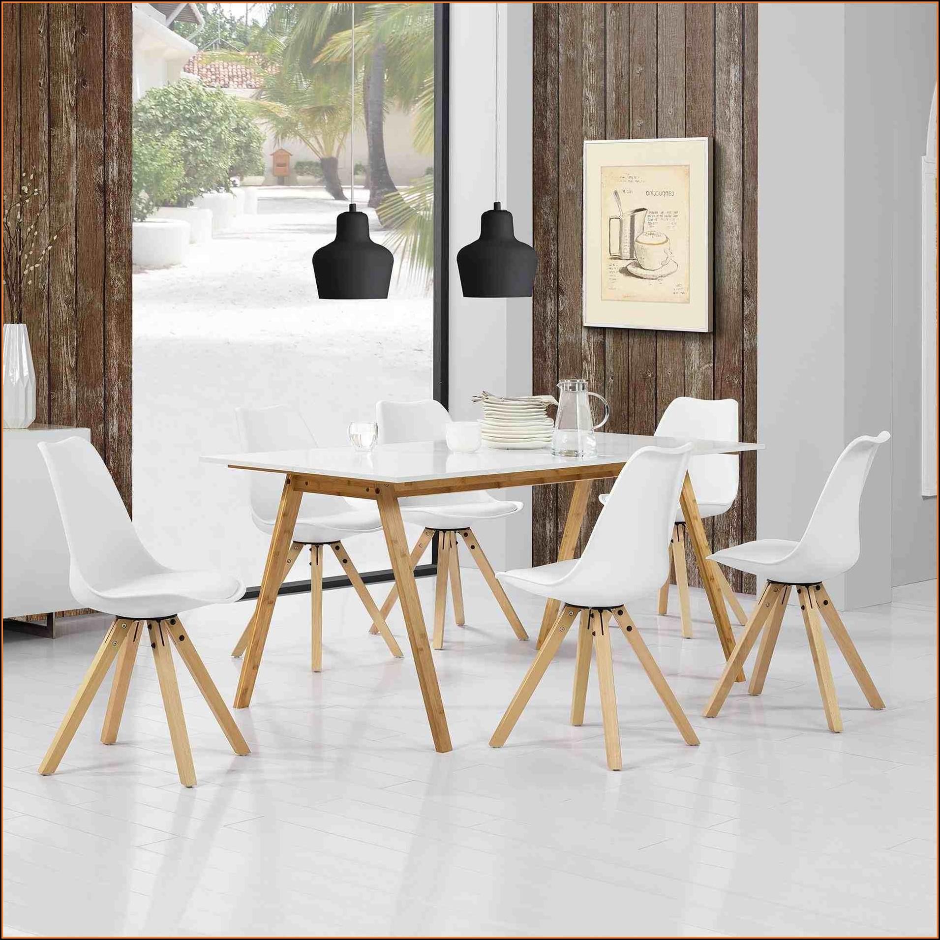 Ebay Kleinanzeigen Stühle Esszimmer