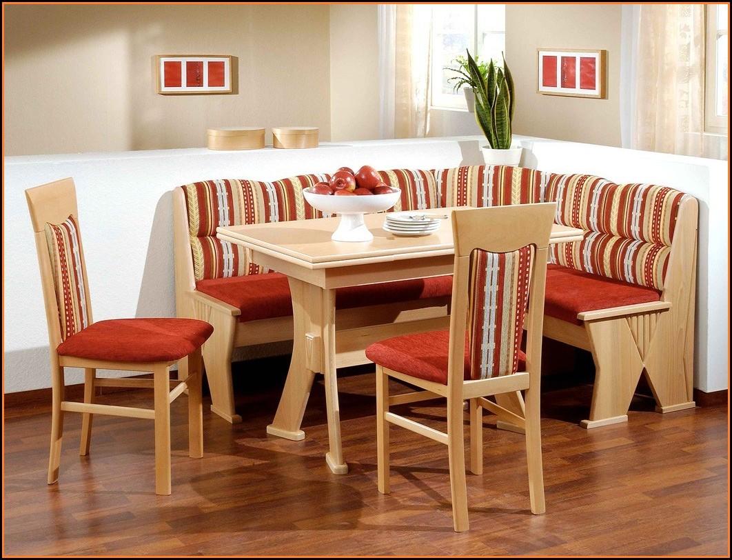 Ebay Stühle Esszimmer