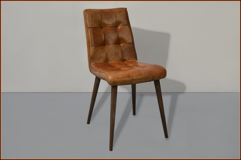 Echtleder Stühle Esszimmer Esszimmer House Und Dekor