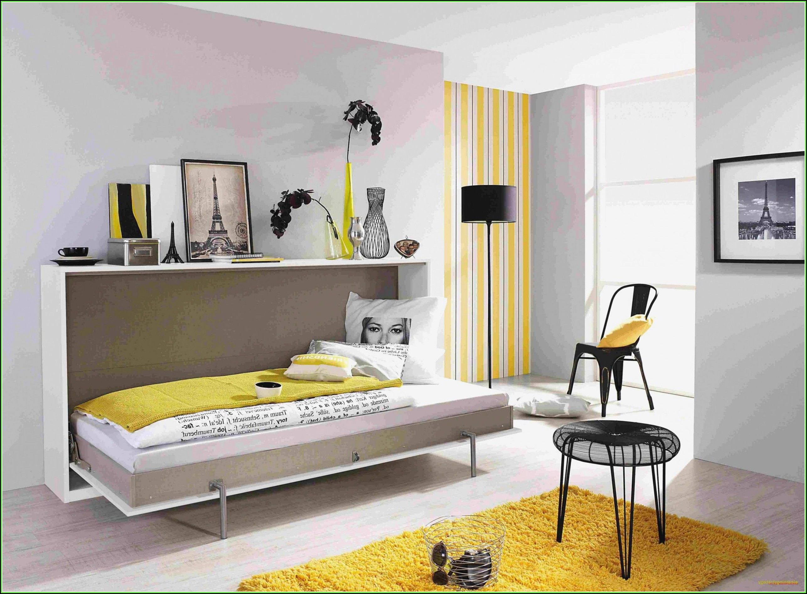 Einrichtungsideen Kinderzimmer Mädchen Ikea