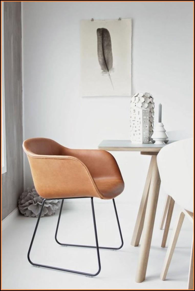 Ergonomische Stühle Esszimmer