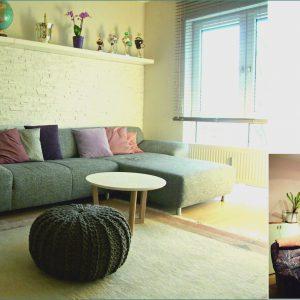 Ess Wohnzimmer Ideen