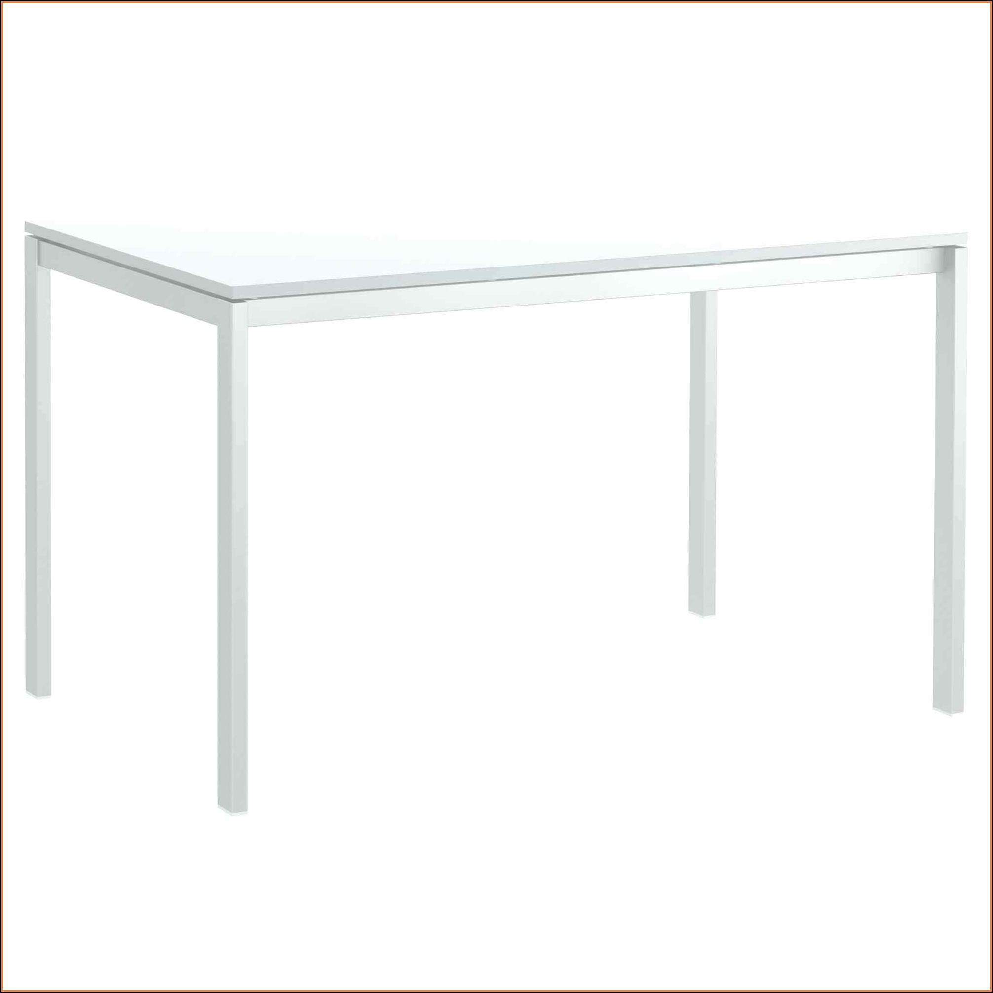 Esstisch Ikea Bjursta