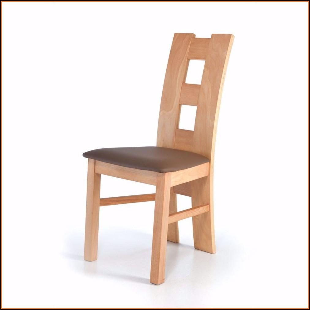 Esstisch Stühle 4er Set