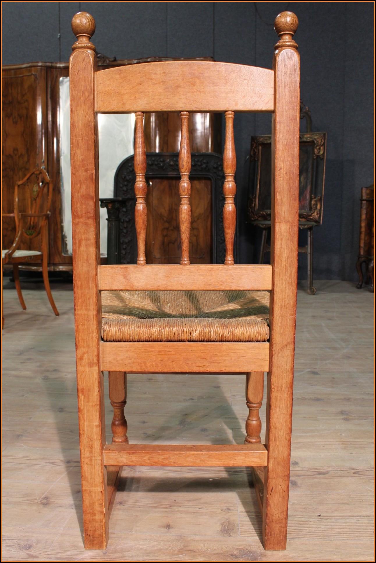 Esszimmer Set Mit 6 Stühlen