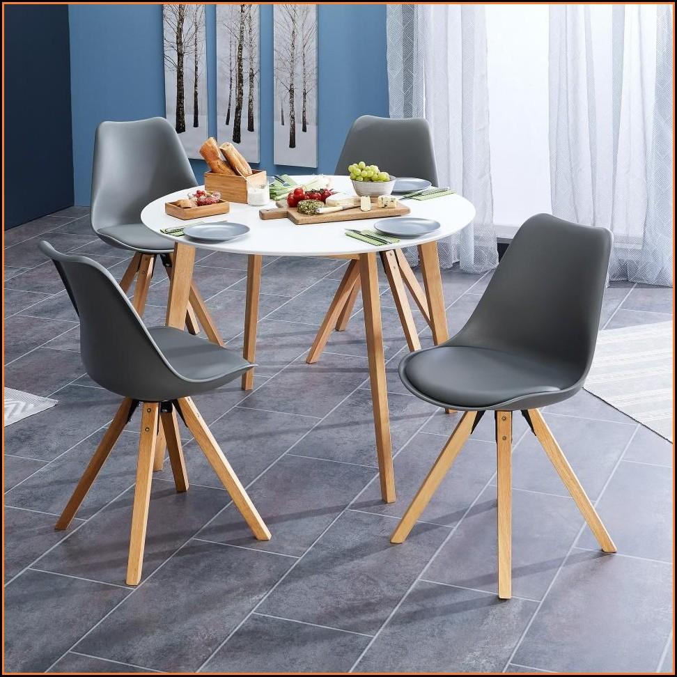 Esszimmer Stühle Dänisches Design