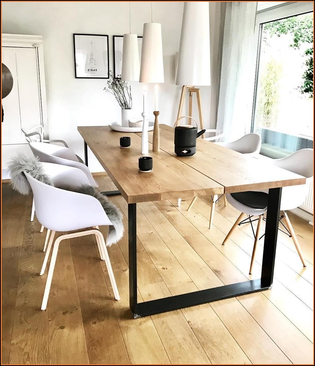 Esszimmer Stühle Nordisches Design