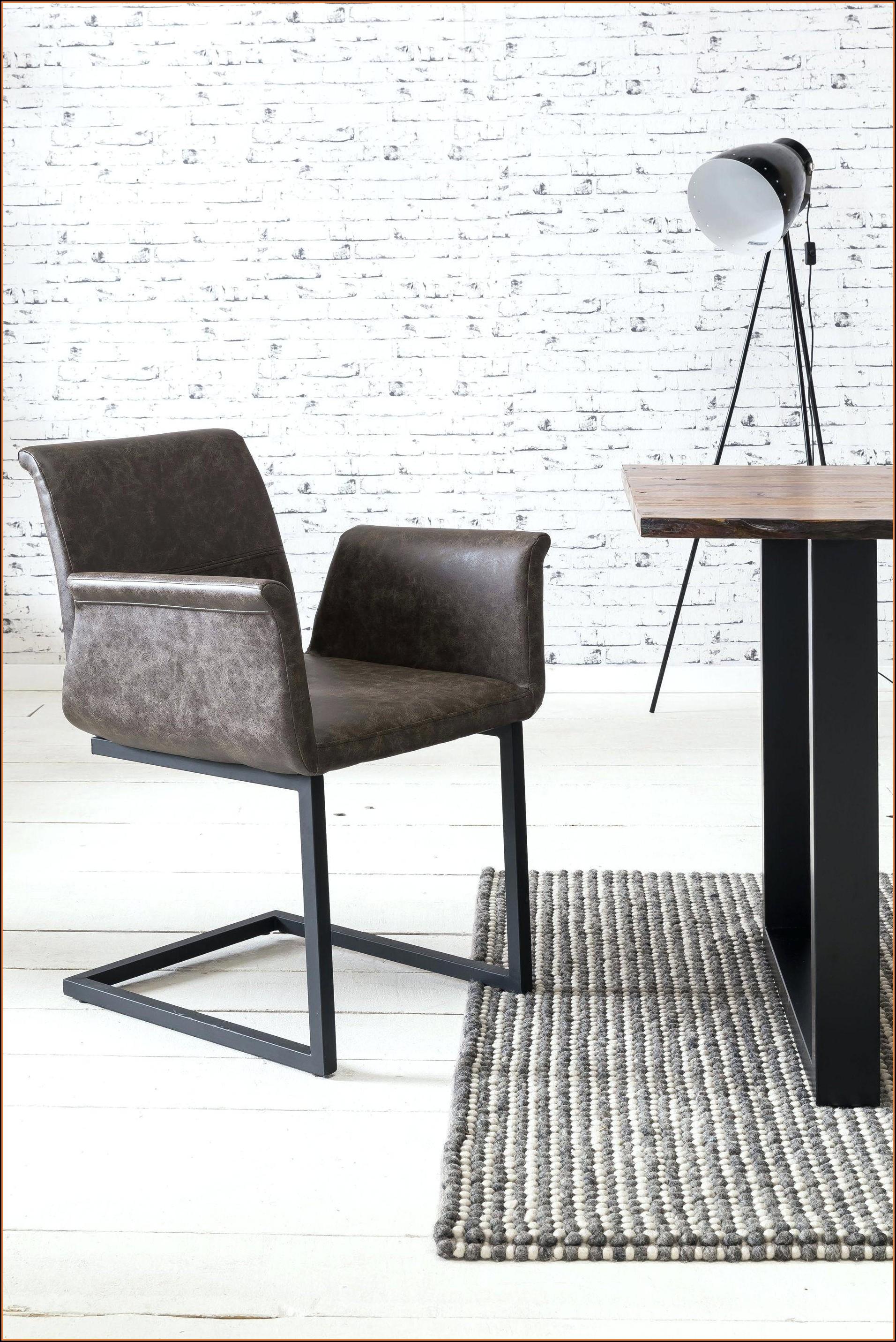 Esszimmer Stühle Wiener Geflecht
