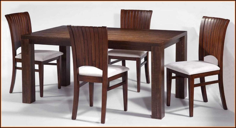 Esszimmer Tisch Stühle