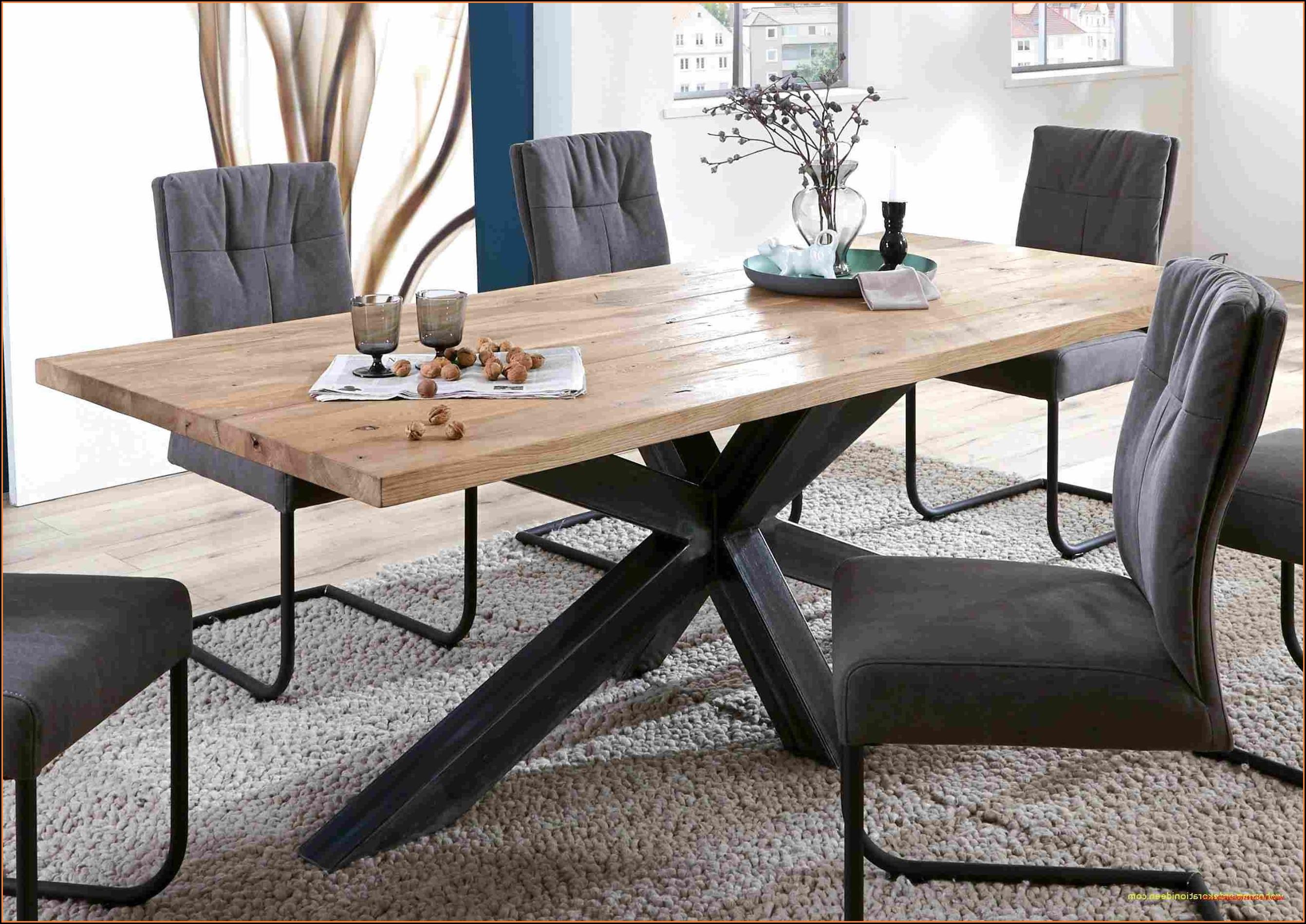 Esszimmer Tisch Und Stühle Gebraucht