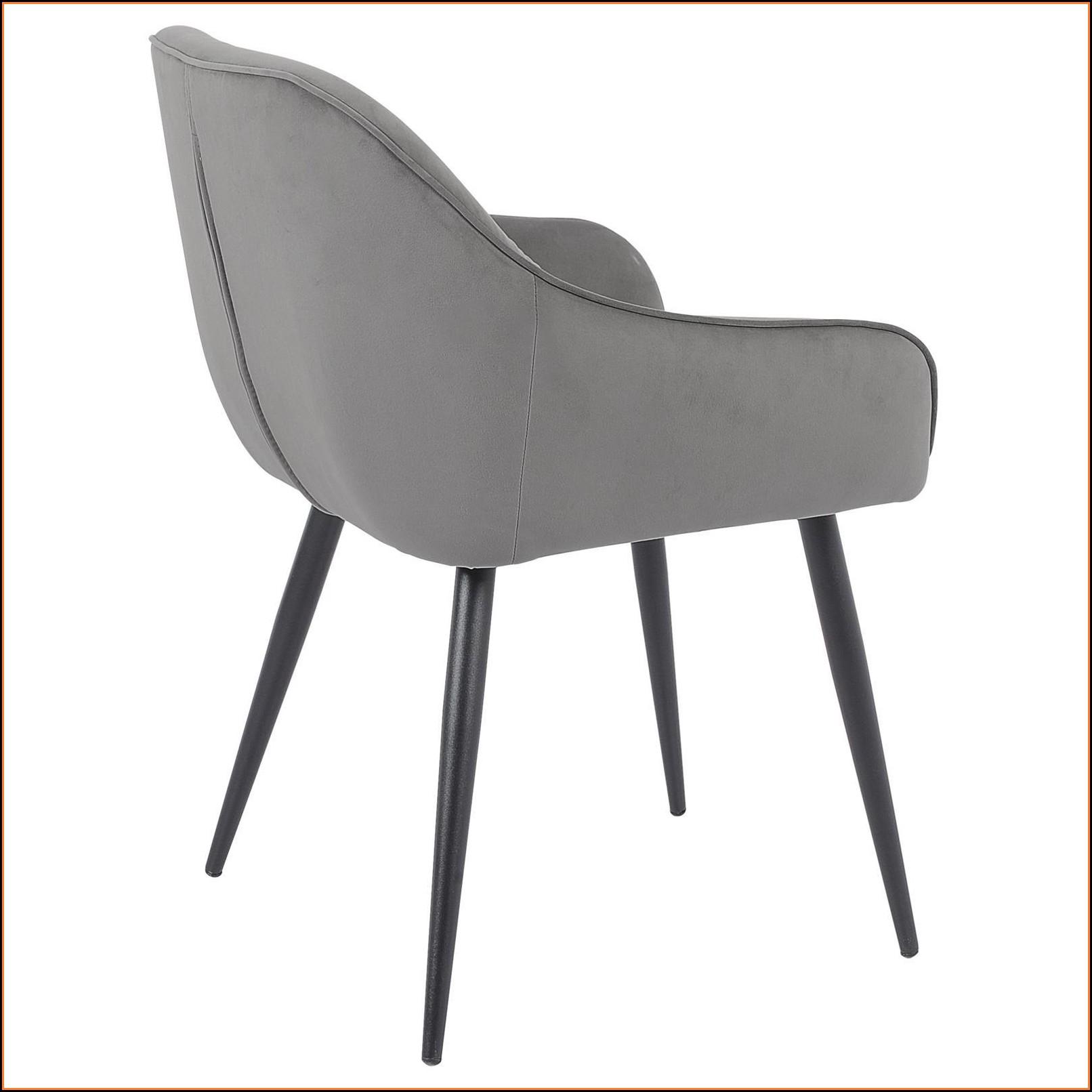 Esszimmerstühle Bei Ebay Kaufen