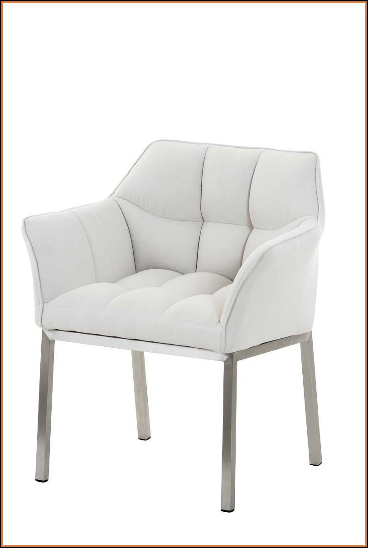 Esszimmerstühle Mit Armlehne Grau