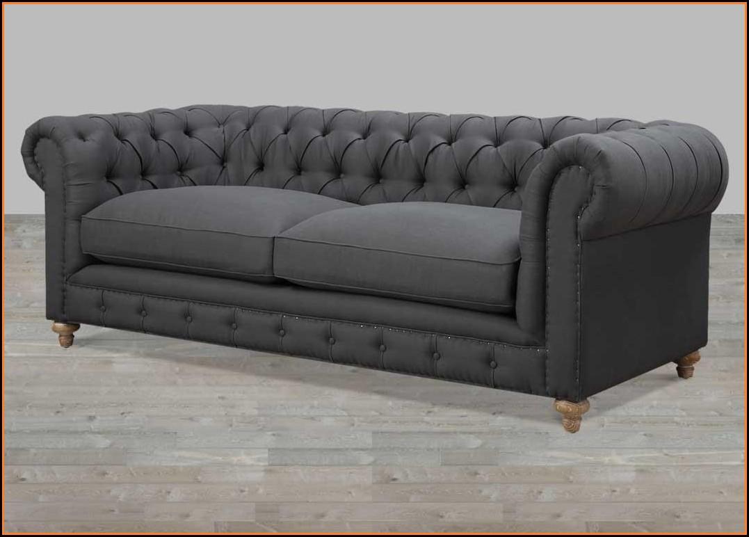 Esszimmerstühle Schwarz Poco