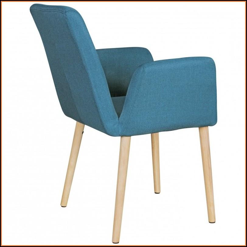 Esszimmerstühle Skandinavisches Design