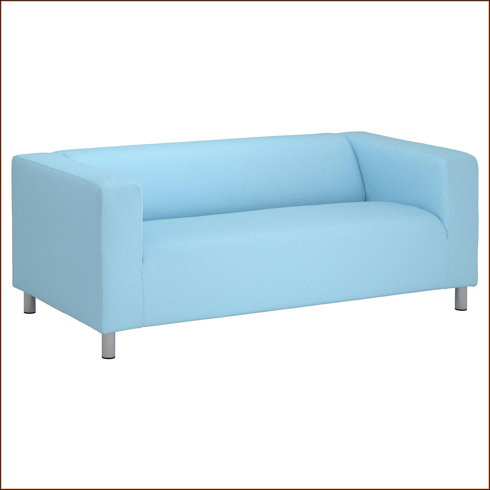 Esszimmerstühle Weiß Ikea