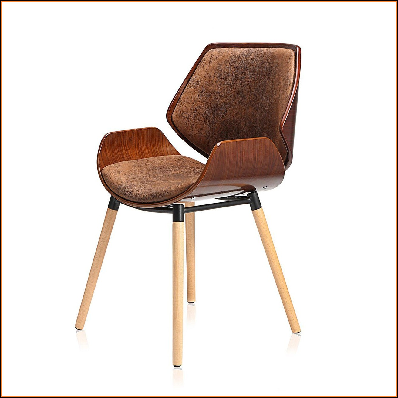 Esszimmerstuhl Sessel