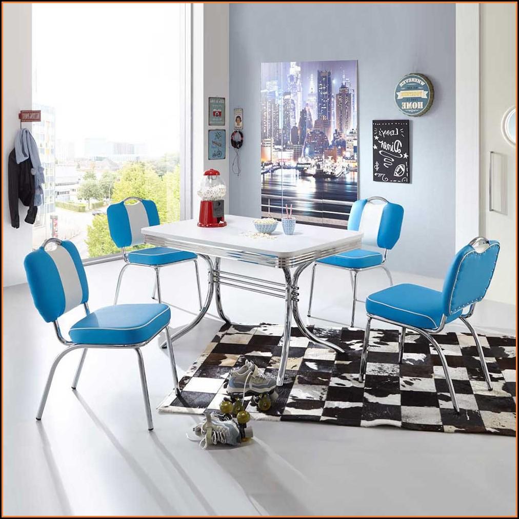 Esszimmer Mit Verschiedenen Stühlen Esszimmer House