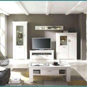 Farbe Ideen Wohnzimmer