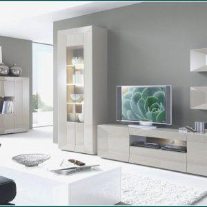 Farbe Wohnzimmer Ideen