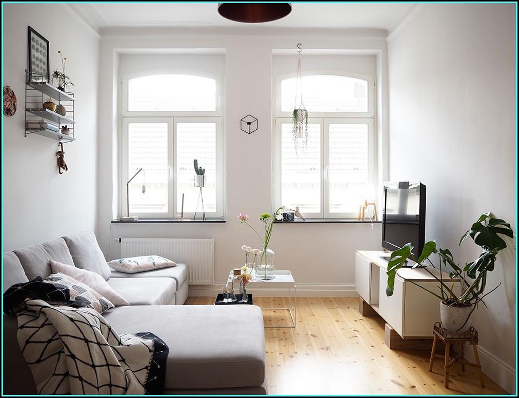 Foto Ideen Wohnzimmer