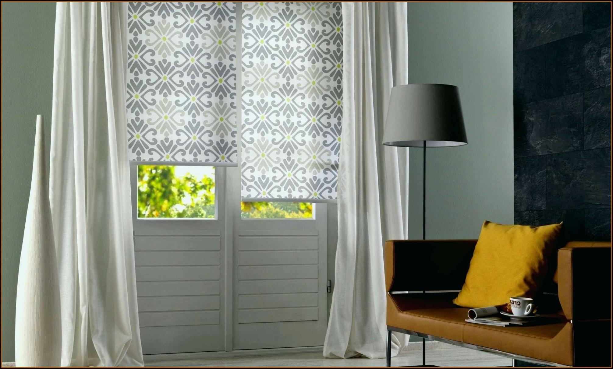 Gardinen Küchenfenster Ideen Gesucht Forum