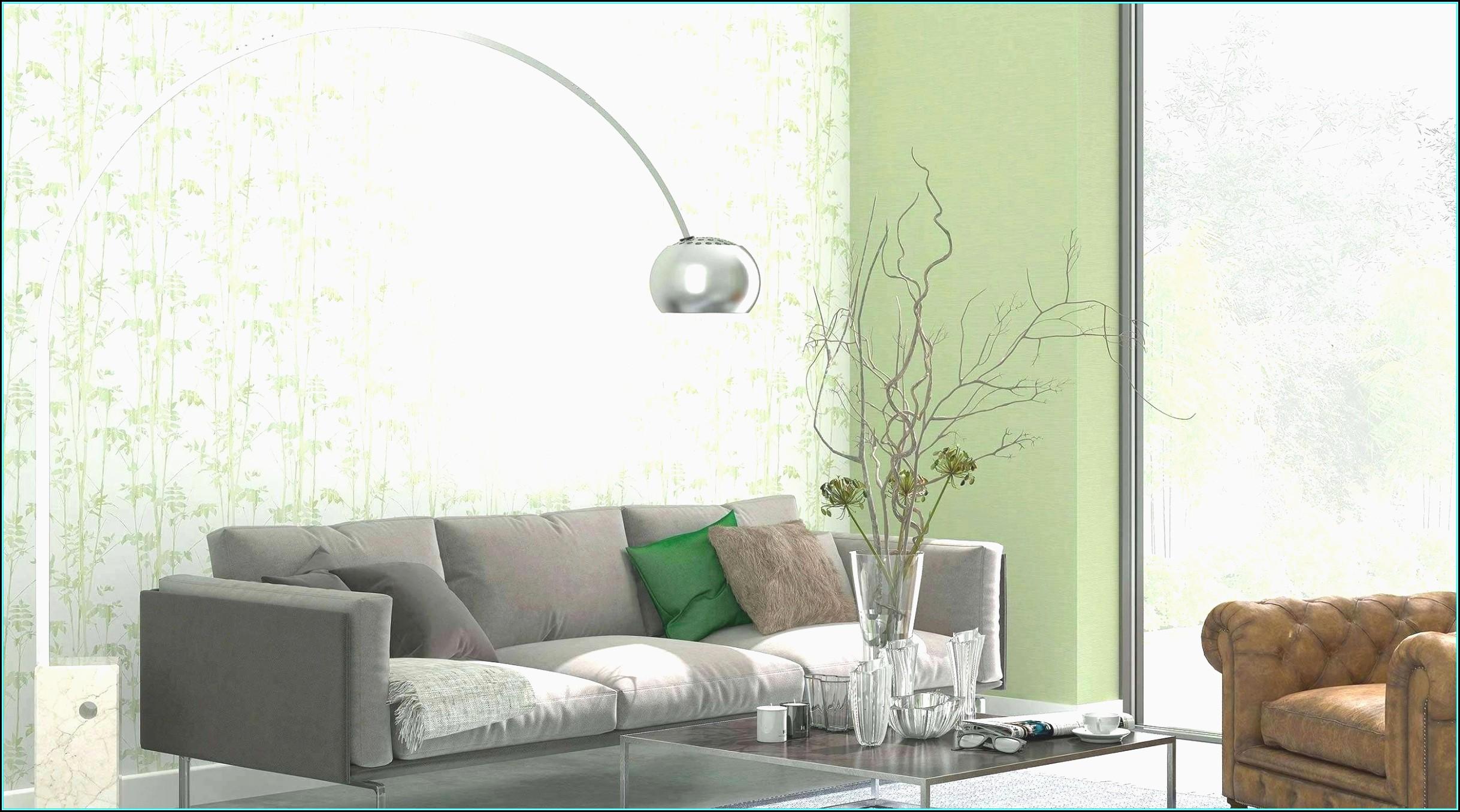 Graue Wand Wohnzimmer Ideen