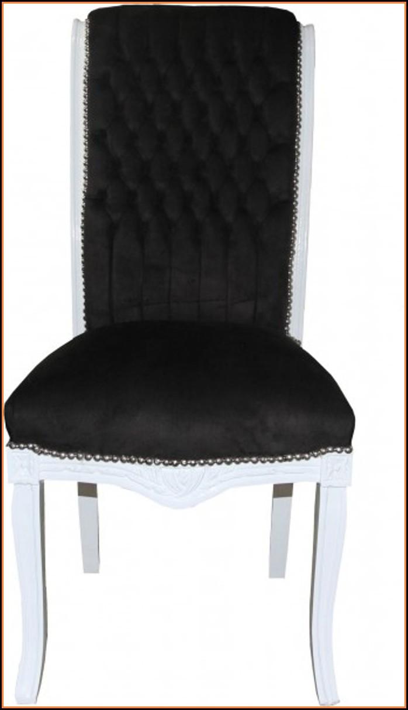 Hochlehner Stuhl Esszimmer