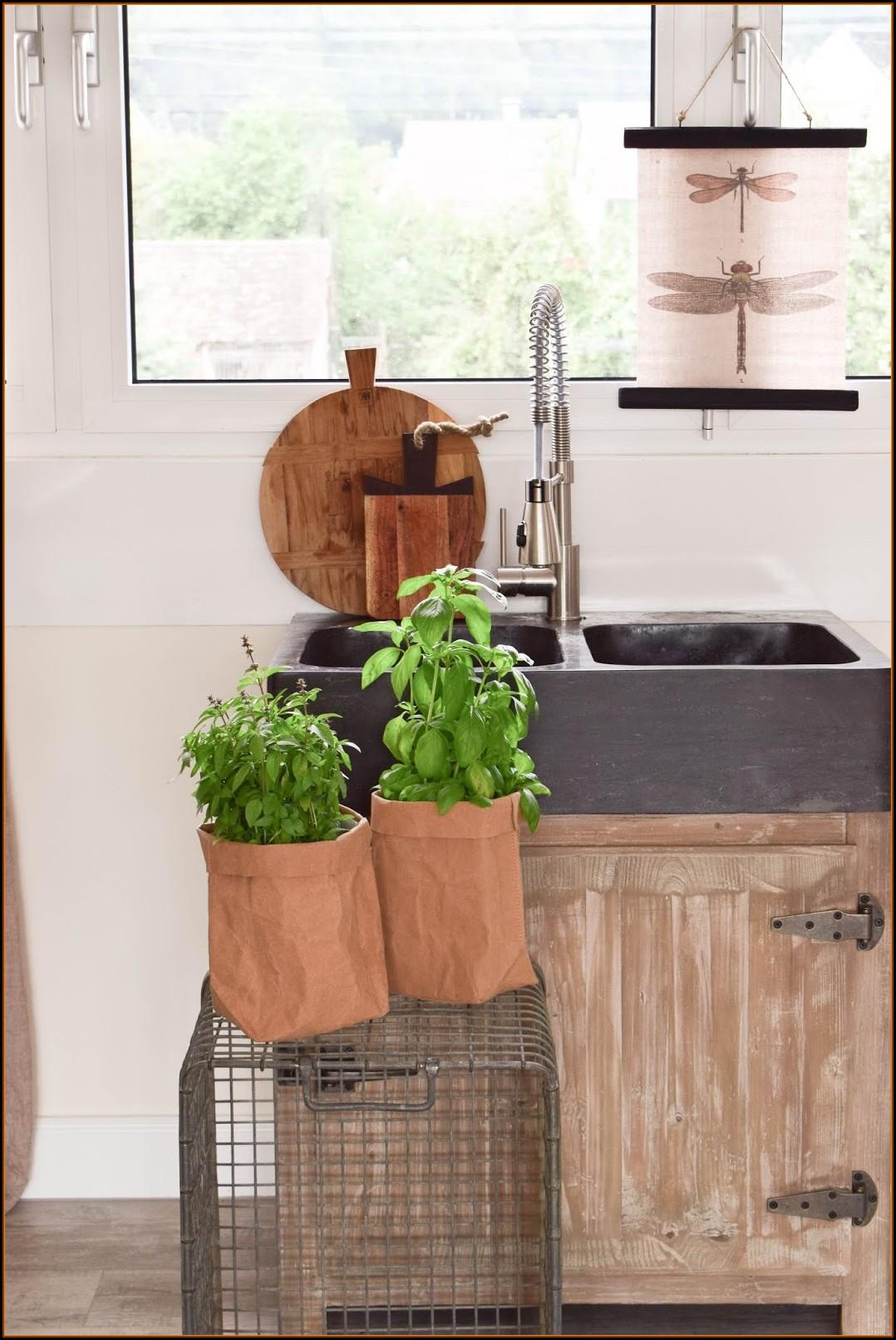 Ideen Arbeitsplatte Küche