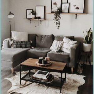Ideen Dekoration Wohnzimmer