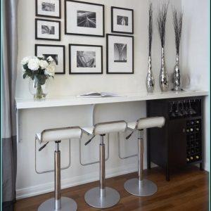 Ideen Für Bar Im Wohnzimmer