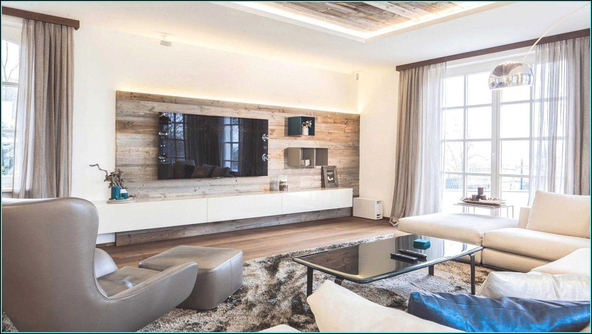 Ideen Für Gestaltung Der Wohnzimmerwand