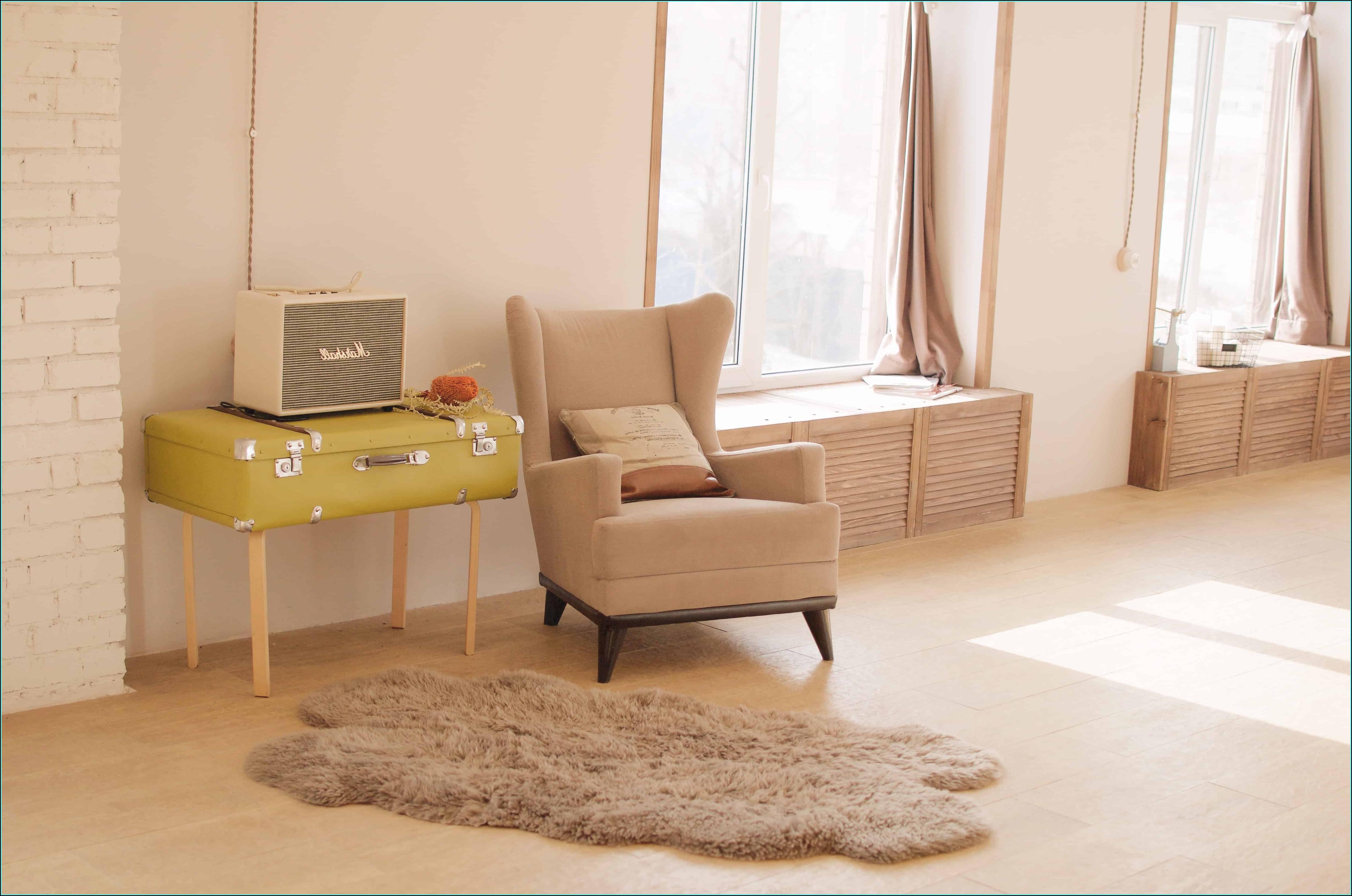 Ideen Für Große Wohnzimmer
