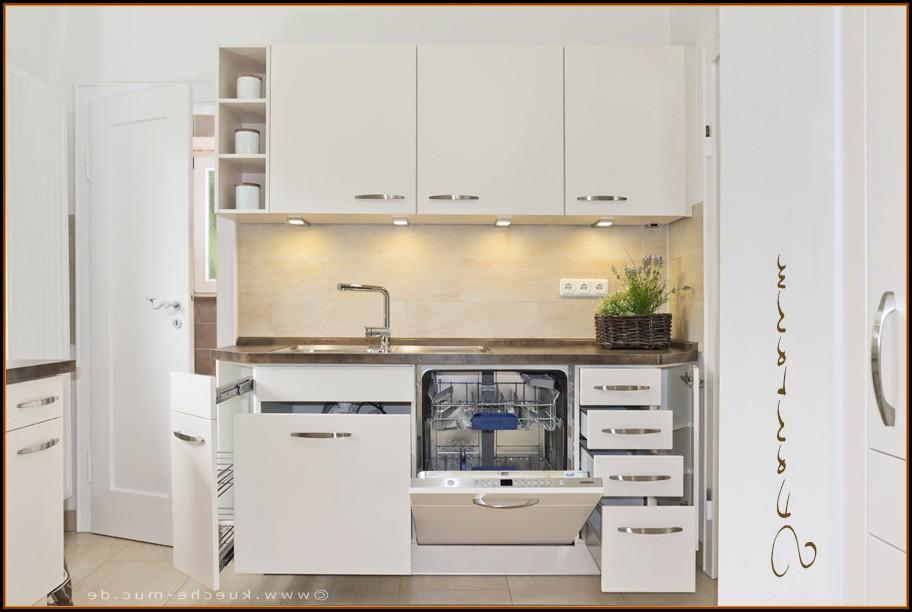 Ideen Für Küchengestaltung Bilder