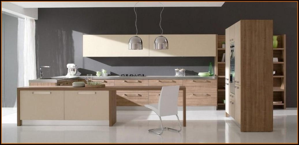 Ideen Für Küchengestaltung