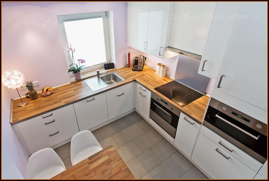 Ideen Für Küchenwände Bilder